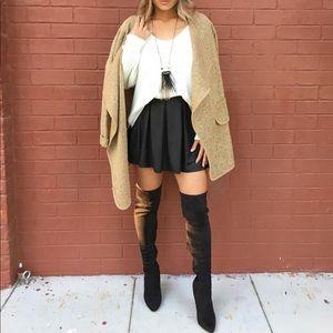 Jackets & Blazers - Julia coat